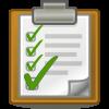 check-sheet-clipart-14